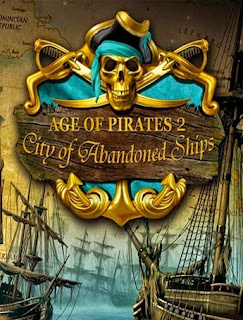 http://www.softwaresvilla.com/2015/05/age-of-pirates-2-pc-game-full-version.html