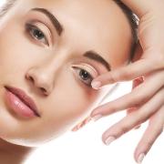 Formule de top pentru ingrijirea cosmetica