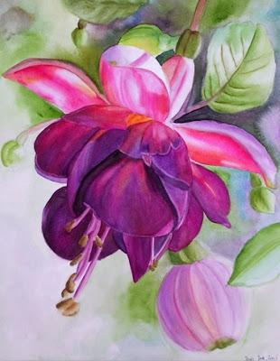 decorativas-lindas-flores