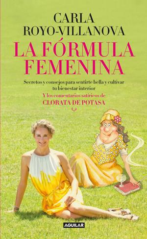 Fórmula femenina
