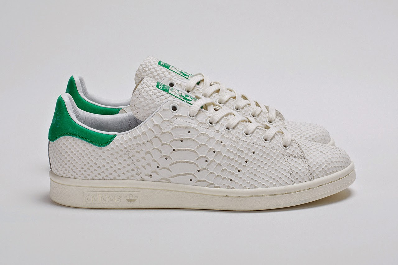 acheter stan smith new york