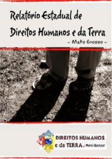 relatório FDHT 2011