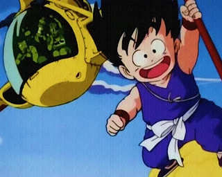 goku-dragon-ball-analise