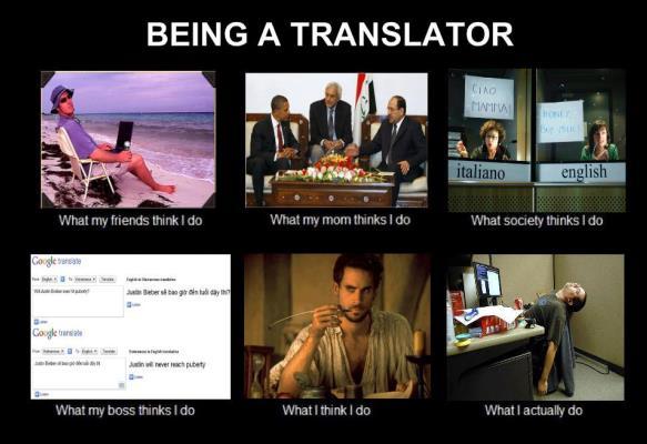 imagen traductores profesionales