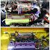 JB-JL vs JB-DET Daihatsu engine comparison