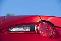 2016-Mazda-MX-5-78.jpg