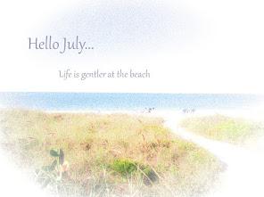 July~