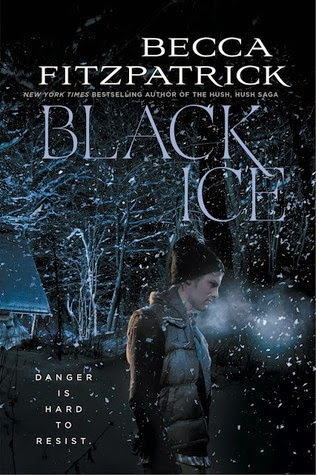 http://www.bookdepository.com/Black-Ice-Becca-Fitzpatrick/9781471118159/?a_aid=jbblkh