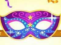 Receitas de Carnaval
