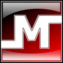 Malwarebytes_Logo_128x128