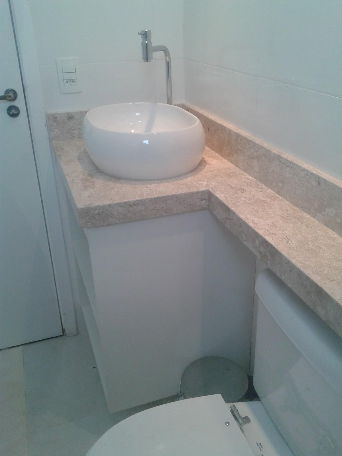 Cris A Dona da Casa!: Minhas Inspirações Banheiro #7D5E4E 1200x1600 Banheiro Com Pastilha Atras Do Vaso Sanitario