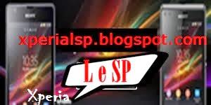 Tem o Xperia L ou SP ? Visite :)