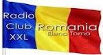 RADIO ROMANIA XXL