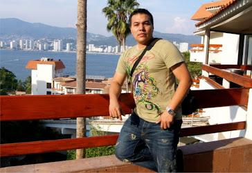 Humberto Ramos ( Junior )