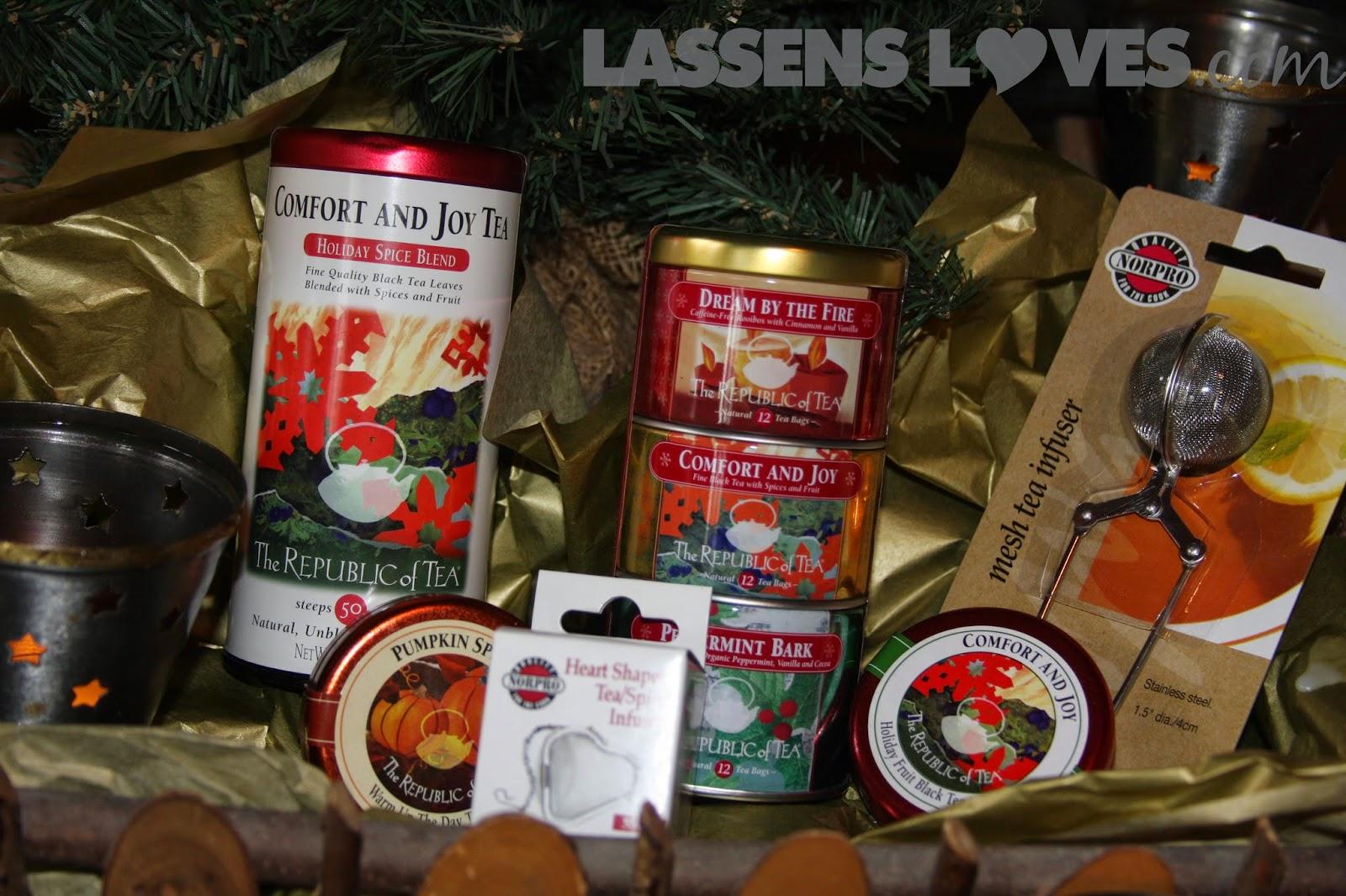 gift+ideas, herbal+teas, herbal tea
