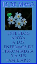 FIBROMILAGIA