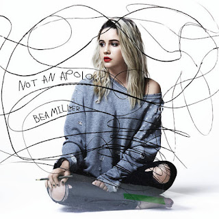 Bea Miller Album Not An Apology