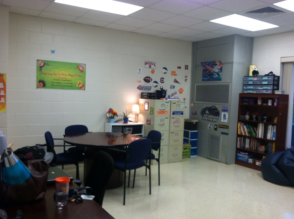 New Elementary School Counselor39s Blog School Counseling Office