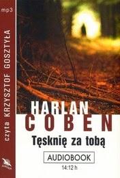 http://lubimyczytac.pl/ksiazka/203937/tesknie-za-toba