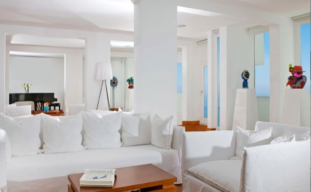 hotel costa amalfitana 2