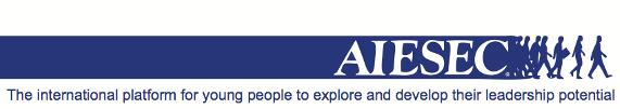 AIESEC Aarhus