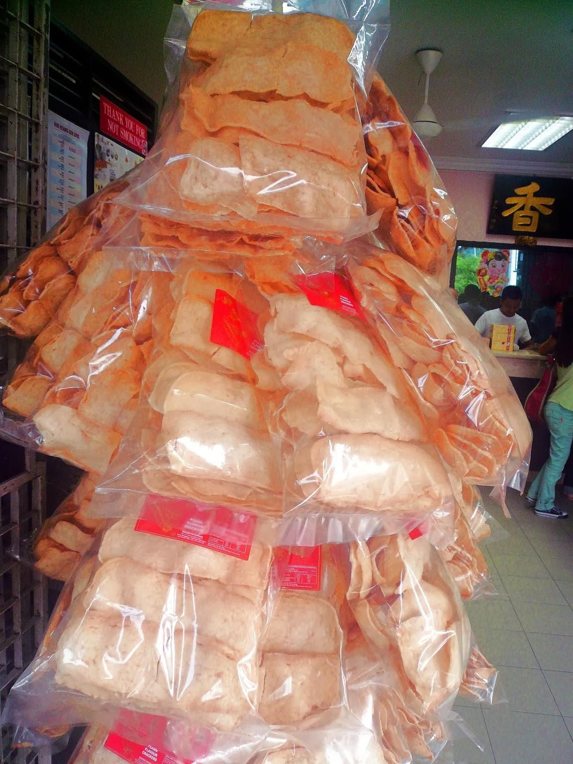 123travelguide.blogspot.com : Penang - Shopping, Foods and ...