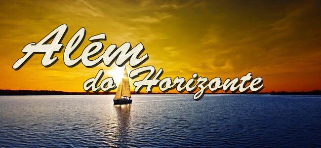 Trilha Sonora de Além do Horizonte (Nacional e Internacional)