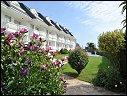 Alquiler Apartamentos en la Costa de Lugo casas completas
