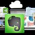 تحميل برنامج ايفرنوت 2016 مجانى للكمبيوتر - Download Evernote 5