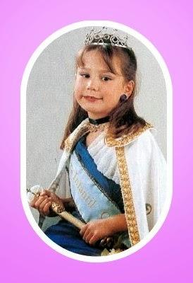 Olga raquel robles garcia facebook friend