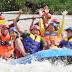 Baruh Bunga tawarkan Outbound dan Water Park