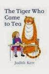 tiger-who-came-to-tea-london-theatre