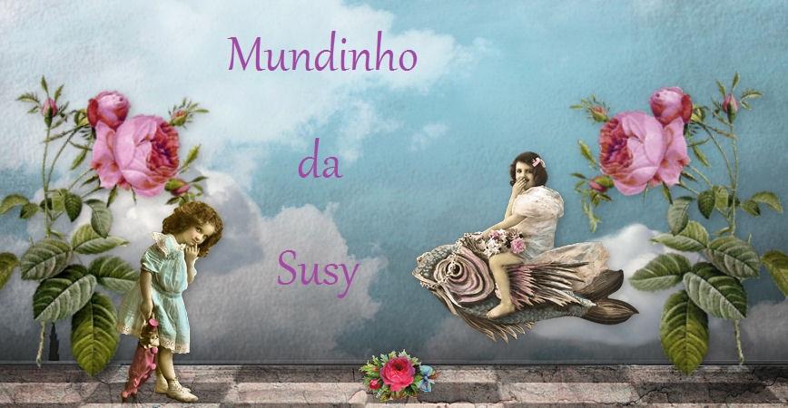 Mundinho da Susy