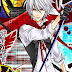 O retorno de Ninja Arashi
