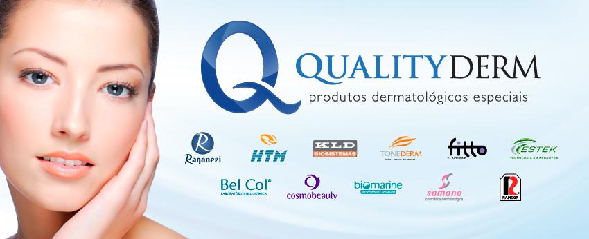 QualityDerm