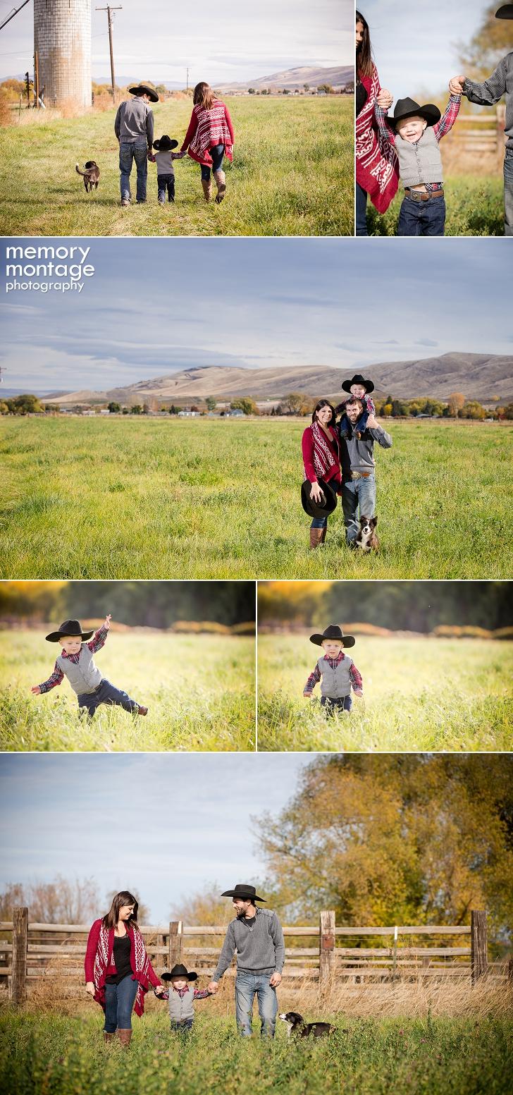 Yakima Area Family Photographers, Yakima Photography, Seattle Family Photographers, Kennewick Family Photographers, Memory Montage Photography