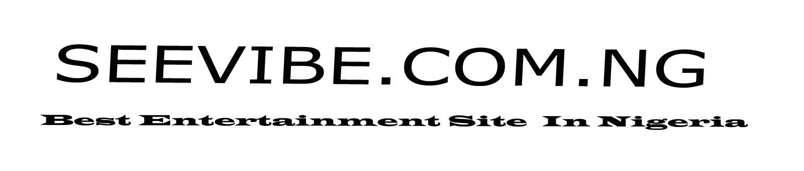 WWW.NAIRAVIBES.COM.NG