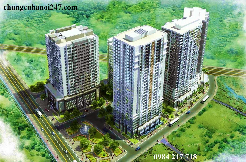 Bán chung cư 87 Lĩnh Nam, Ưu đãi lớn cho khách hàng mua chung cư 87 Lĩnh Nam trong đợt đầu mở bán.