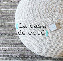 .: visit our shops