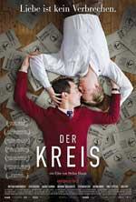 Der Kreis (2014) DVDRip Subtitulados