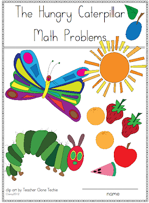 Go Back > Gallery For > Math Book Clip Art
