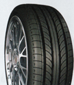 tire dealers in Penang, Malaysia - CPS - Cooper Zeon ASP