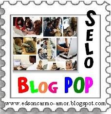 Ganhei da Ju do blog Paixão com Arte