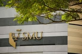 New Launch Condos near SMU (School of Social Sciences)
