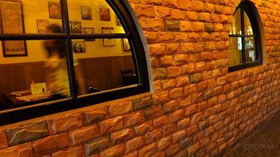 Bar-Steakhouse-Johor-Bahru