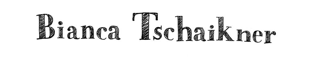 bianca tschaikner