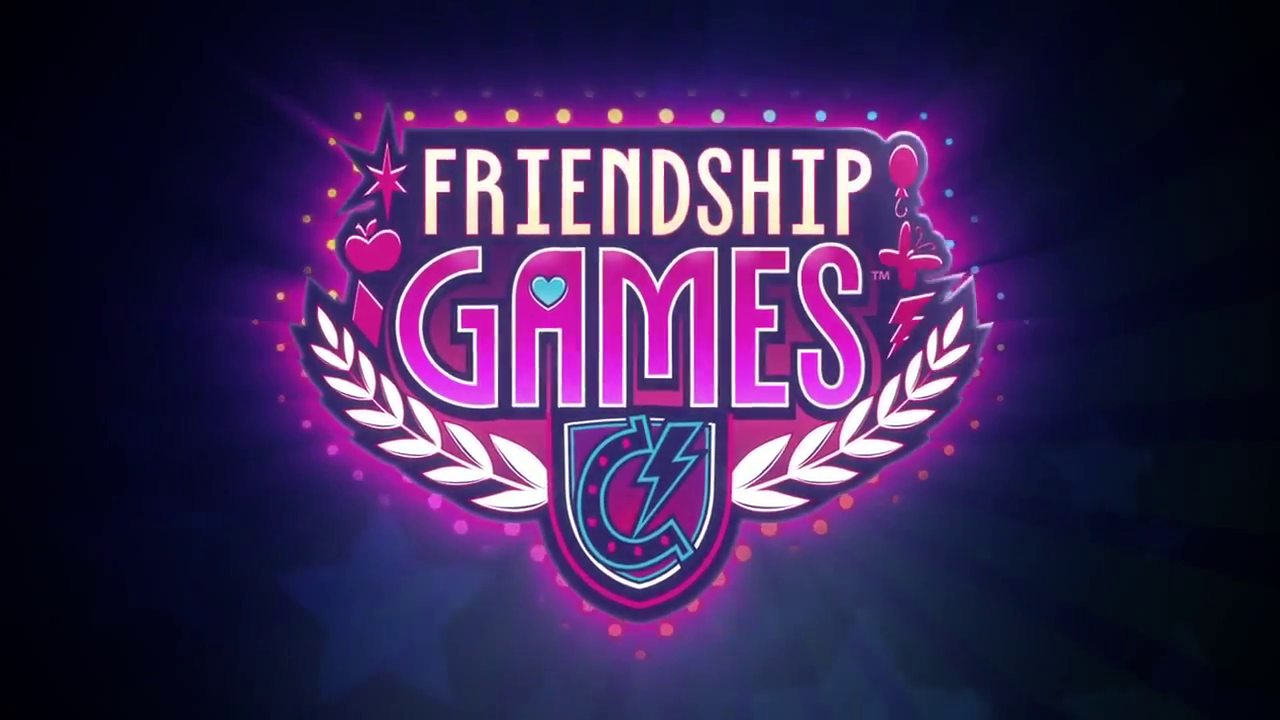 [Bild: Friendship_Games_logo_EG3.png]