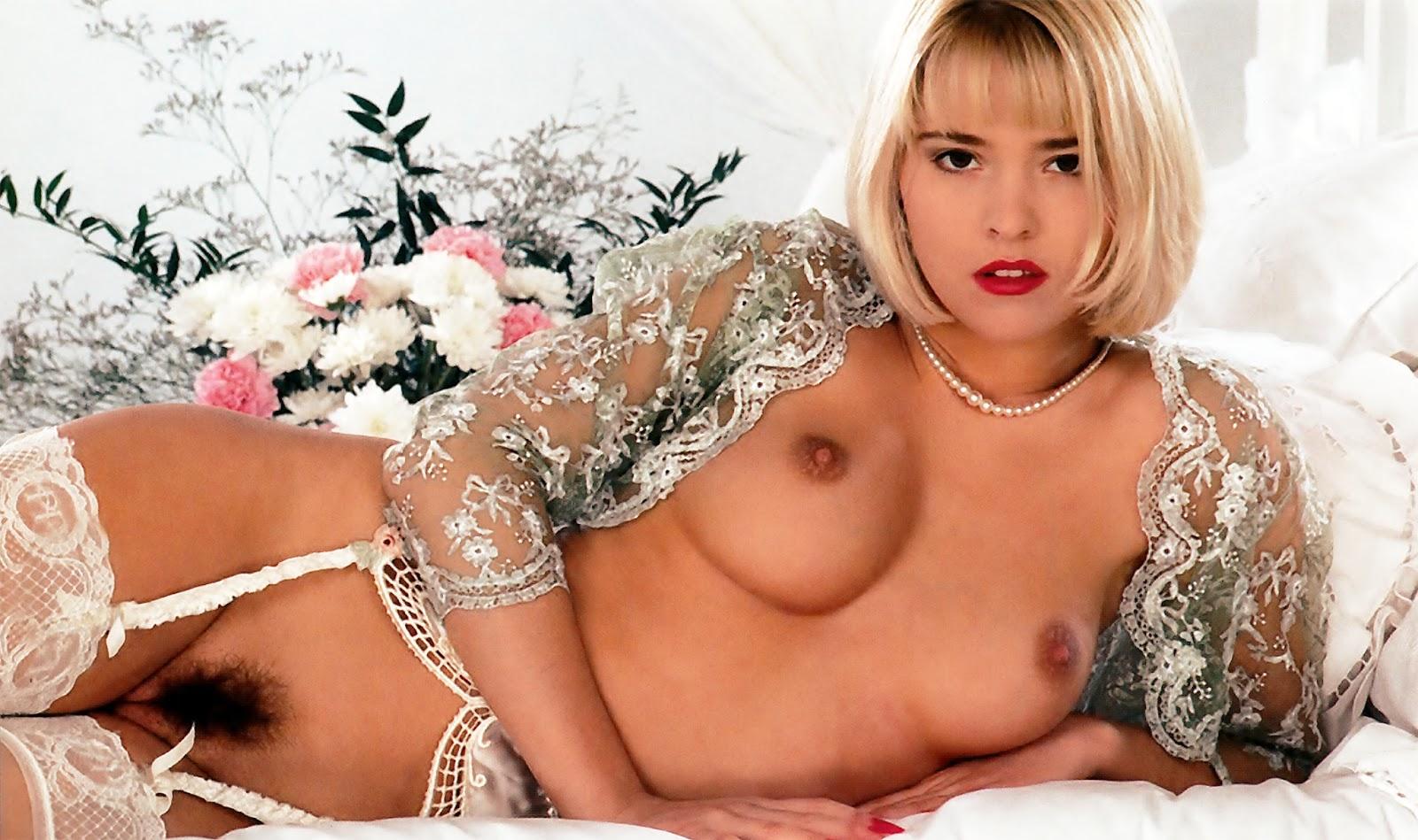 arab stars sex pictures