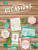 Occasions Catalogue (Seasonal)