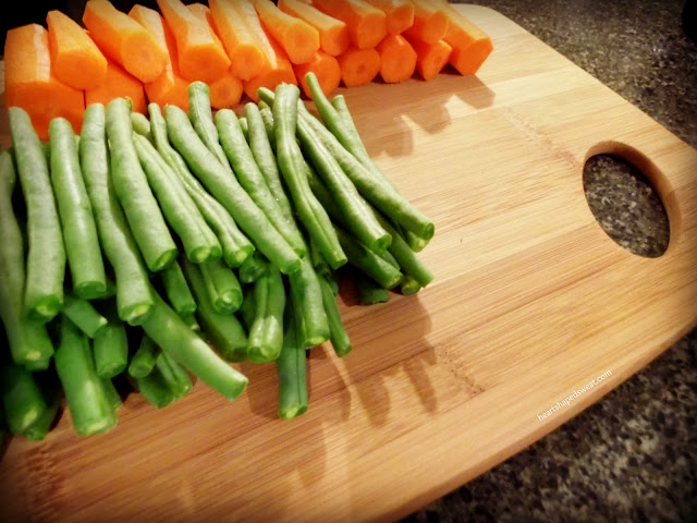 vegetables, veggie cuts, food prep, healthy eating